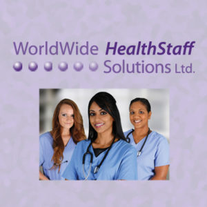 WorldWide HealthStaff