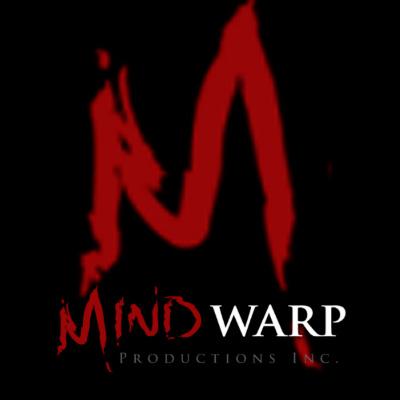 MindWarp Productions